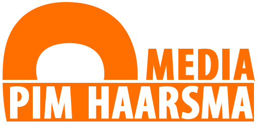 Pim Haarsma Media